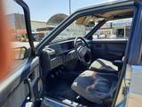 ВАЗ (Lada) 2109 (хэтчбек) 2003 года за 750 000 тг. в Тараз – фото 4