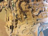 Аккп тойота камри 35 за 200 000 тг. в Актау – фото 2