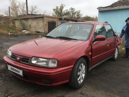 Nissan Primera 1996 года за 650 000 тг. в Сарань