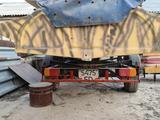 Продаётся лодка булевка… за 850 000 тг. в Атырау – фото 2