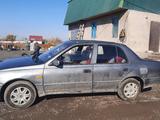 Nissan Sunny 1994 года за 1 300 000 тг. в Алматы – фото 2