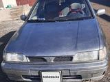 Nissan Sunny 1994 года за 1 300 000 тг. в Алматы – фото 5
