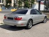 Mazda Xedos 9 2002 года за 2 700 000 тг. в Шымкент – фото 3