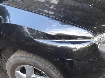 Renault Duster 2015 года за 4 350 000 тг. в Усть-Каменогорск
