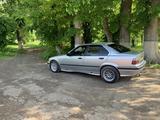 BMW 323 1993 года за 1 400 000 тг. в Алматы