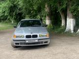 BMW 323 1993 года за 1 400 000 тг. в Алматы – фото 4