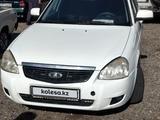 ВАЗ (Lada) Priora 2171 (универсал) 2013 года за 2 500 000 тг. в Алматы