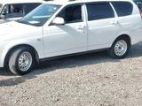 ВАЗ (Lada) Priora 2171 (универсал) 2013 года за 2 500 000 тг. в Алматы – фото 2