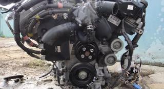 Двигателя и коробки Лексус GS 300 190 3grf-SE за 666 тг. в Алматы