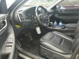 Hyundai Grandeur 2018 года за 9 500 000 тг. в Алматы