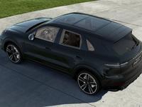 Porsche Cayenne 2020 года за 89 322 000 тг. в Алматы
