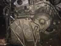 Lexus RX300 АКПП за 150 000 тг. в Уральск