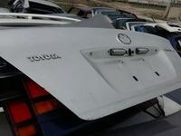 Крышка багажника на Тойота Камри 30 за 25 000 тг. в Семей