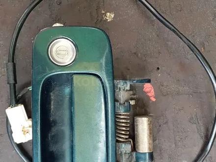 Toyota Camry 20 Американс ручка двери за 10 000 тг. в Алматы