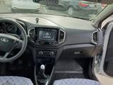 ВАЗ (Lada) XRAY 2017 года за 4 200 000 тг. в Атырау – фото 2