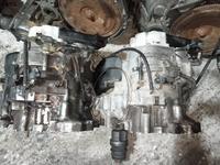 Контрактные АКПП из Кореий на Daewoo Matiz f8cv вариатор за 75 000 тг. в Алматы