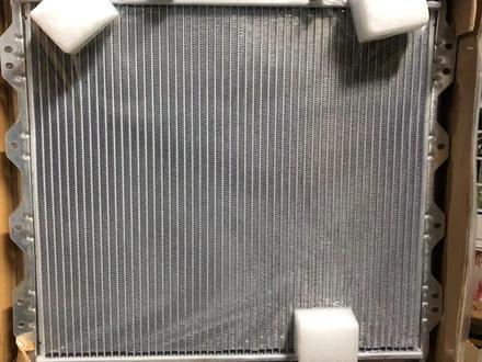 Радиаторы НА Chrysler PT Cruiser за 28 000 тг. в Алматы – фото 2