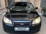 Hyundai Elantra 2007 года за 2 400 000 тг. в Нур-Султан (Астана)