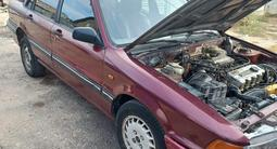 Mitsubishi Galant 1991 года за 800 000 тг. в Алматы – фото 2