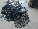 Двигатель м111 за 249 999 тг. в Алматы – фото 4