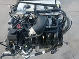 Двигатель м111 за 249 999 тг. в Алматы – фото 3