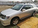 Nissan R'nessa 1997 года за 2 850 000 тг. в Алматы