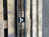 Решетка радиатора Mitsubishi RVR за 15 000 тг. в Талдыкорган