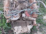 Двигатель на ГАЗ 53 в Шымкент