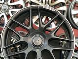 R20/5*112 Mercedes Benz за 420 000 тг. в Алматы