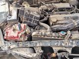 Mitsubishi Galant 1991 года за 500 000 тг. в Каскелен – фото 2
