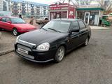 ВАЗ (Lada) 2172 (хэтчбек) 2012 года за 1 200 000 тг. в Атырау