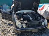 Двигатель в сборе Mercedes-Benz 112.949 за 518 421 тг. в Владивосток – фото 3