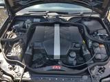 Двигатель в сборе Mercedes-Benz 112.949 за 518 421 тг. в Владивосток