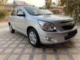 Chevrolet Cobalt 2020 года за 6 300 000 тг. в Туркестан – фото 2