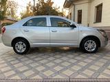 Chevrolet Cobalt 2020 года за 6 300 000 тг. в Туркестан – фото 4