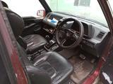 Suzuki Escudo 1994 года за 700 000 тг. в Алматы