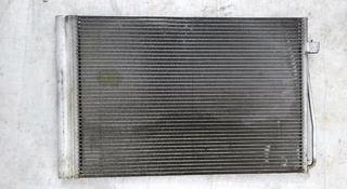 Радиатор кондиционера БМВ е60 за 20 000 тг. в Алматы