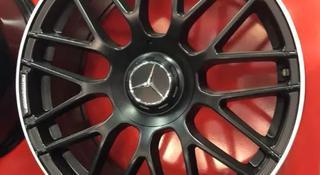 Новые диски на Audi за 190 000 тг. в Алматы