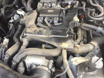 Lexus GS 300 2006 года за 222 222 тг. в Алматы – фото 3
