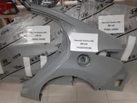 Крыло заднее Hyundai Elantra за 130 000 тг. в Уральск