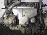 Двигатель OPEL X18XE контрактный  за 230 800 тг. в Кемерово – фото 2