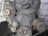 Двигатель OPEL X18XE контрактный  за 230 800 тг. в Кемерово – фото 3
