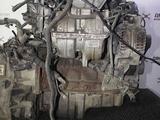 Двигатель OPEL X18XE контрактный  за 230 800 тг. в Кемерово – фото 4