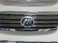 Автозапчасти на Лифан в Актобе
