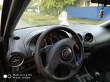 Seat Cordoba 2006 года за 1 400 000 тг. в Кокшетау – фото 4