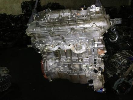 Контрактные двигатели из Японий на Тойота Приус Гибрид за 250 000 тг. в Алматы