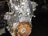 Контрактные двигатели из Японий на Тойота Приус Гибрид за 150 000 тг. в Алматы – фото 3