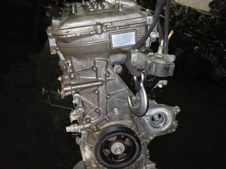 Контрактные двигатели из Японий на Тойота Приус Гибрид за 250 000 тг. в Алматы – фото 4
