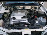 Nissan Cefiro 1995 года за 2 800 000 тг. в Павлодар – фото 2