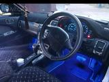Nissan Cefiro 1995 года за 2 800 000 тг. в Павлодар – фото 4